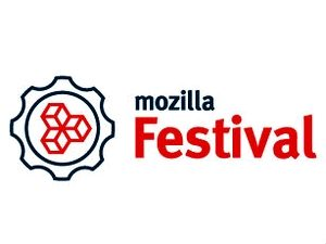 mozilla_festival_thumb_preview